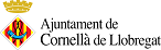 AjuntamentCornella.png