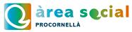 LogoAreaSocialPROCpng-300x74.png