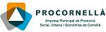 Procornella.png